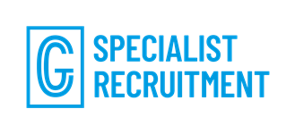 CG Specialist Recruitment Ltd